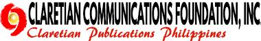 Claretian Communications Foundation, Inc. -