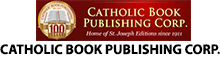 catholic book publishing corp final