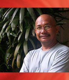 FR. AMADO L. PICARDAL, CSsR
