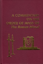 a-commentary-roman-missal