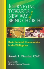 journeying-towards-a-new-way-of-being-church