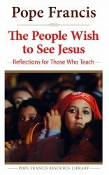 people-wish-to-see-jesus-the