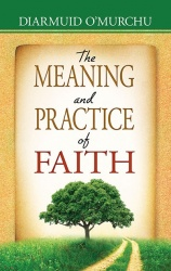 the-meaning-and-practice-of-faith