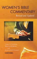 womens-bible-commentary